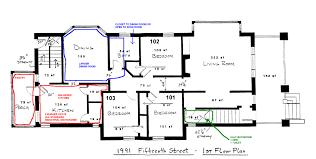 Online Kitchen Design Layout Delighful Commercial Kitchen Design Layout Myself And Four To Six