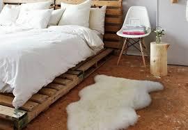 Make A Platform Bed With Storage by Diy Platform Bed 5 You Can Make Bob Vila