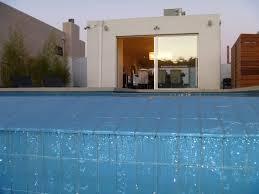 santorini pools astarte suites hotel greece suite private infinity