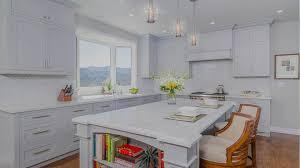 Instant Home Design Remodeling General Contractor In Thousand Oaks Jrp Design U0026 Remodel