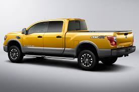 nissan titan ground clearance 2016 nissan titan xd reviews and rating motor trend