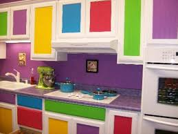 Kitchen Color Ideas With Cherry Cabinets 100 Kitchen Color Ideas With Cherry Cabinets Kitchen