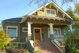 craftsman style bungalow house plans craftsman style decorating ideas cozy home design