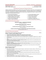 Breaking the Letter Down  A typical management consulting cover     Cover Letter Templates