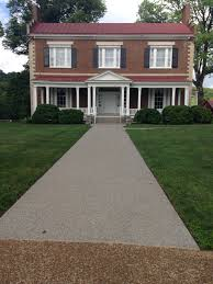 old house tragic past weird families dark secrets writing