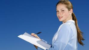 essay on why i need a scholarship  Scholarships com   You Find Money  Colleges Find You