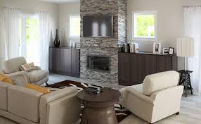Home Interiors Uk 100 Interiors For Home Interior Design Homes Make A Photo