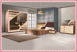 Modern Bedroom Furniture by Stylish Bedroom Furniture Designs And Images New Decoration Designs