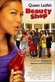 Beauty Shop.2012