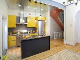 small kitchen islands with seating portable kitchen island with