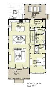249 best plans images on pinterest dream house plans house