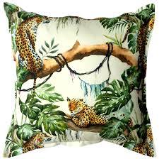 buy home décor online your home your style decorware co za