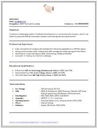 Modern Cv Format IT CV Template CV Templat cv format template cv     Dayjob Cv Format Pdf Free Download Cv Template Guide Pdf Businessballs Free Online Learning Newer Post Older