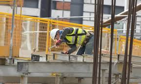 housebuilders u0027 shares slump on u0027help to buy u0027 worries