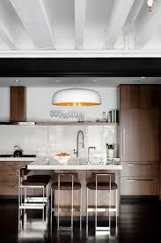 Japanese Kitchen Design 49 Best Kitchen Images On Pinterest Scandinavian Kitchen