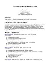 Curriculum Vitae Resume Template Pca Resume Sample Resume Cv Cover Letter
