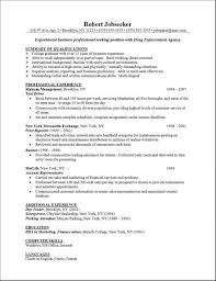 Imagerackus Wonderful Professional Accounting Clerk Resume     qhtyp com skills for resume sample basic resume qualifications for beginners       skills and abilities