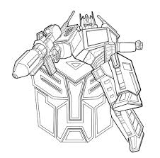 bumblebee coloring pages best bee coloring pages bumblebee