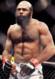 legendary street and mma fighter kimbo slice dies aged 42