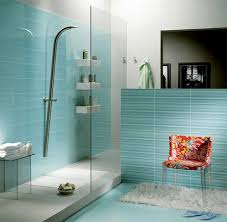 bathroom 40 lush green bathroom ideas jade green traditional