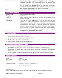 Best Software Engineer Resume by Rd Chemist Resume Free Resume Example And Writing Download
