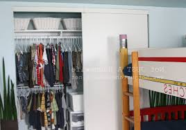 Closet Organizer For Nursery Teens Room Bedroom Make Your Awesome Teen Bedroom Decor With