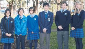 Should students wear school uniforms  Brefash