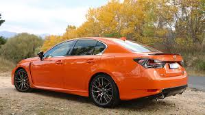 lexus 2016 models australia 2016 lexus gs f review chasing cars