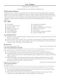 resume achievements examples resume for results 3 how to type a cv south africa resume emails resume results professional resume achievements resume templates