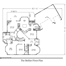 download 3000 square foot bungalow house plans adhome