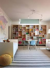 Kids Room Bookcase by 1622 Best A World For The Little Prince And Princess Images On