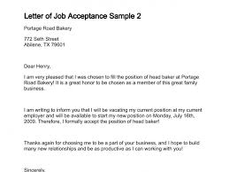 Company Letter Application Rejoin