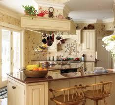 kitchen modern kitchen designer for home home depot kitchen wonderful decorating ideas kitchen 20 best small kitchen decorating ideas on a budget 2016