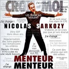 Le CV de Sarkozy, inattendu candidat à la présidentielle - Page 4 Images?q=tbn:ANd9GcS8K4CsgFX1bQGAPRJUiBKSx2XXoFj5l-qeBSe4jNRBJzxF3PS_