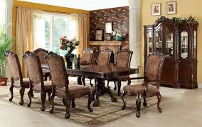 Discount Dining Room Sets Free Shipping by Dining Room Table Sales Glamorous Decor Ideas Dining Room Sets For