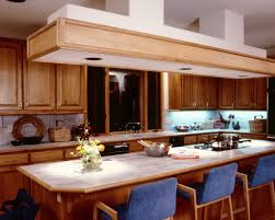 kitchen design kitchen island lighting valuable design pendant