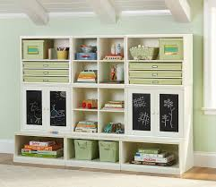 toy storage bench is solution fabulous home ideas