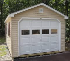 prefab garages byler barns