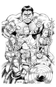 iron man coloring pages free avengers marvel coloring pages a child printable coloring pages