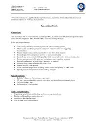 general resume cover letter template cover letter accountant resume cover letter sample resume cover cover letter accounting cover letter templates assistant accountant accounting sample xaccountant resume cover letter extra medium