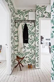 best 25 green wallpaper ideas on pinterest green floral