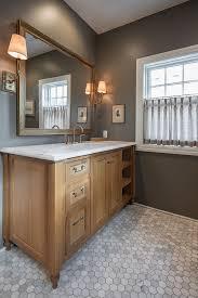 Bathrooms Renovation Ideas Colors 216 Best The Best Bathroom Ideas Images On Pinterest Room