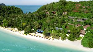 5 best family resorts in phi phi island most popular kid