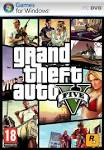Grand Theft Auto V PC Game Download Mediafire - Bagas31 Game