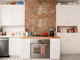 small kitchen ideas white cabinets rta cabinets photo frame