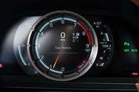lexus sc300 gauge cluster first drive the 2018 lexus lc 500 doesn u0027t want to be the perfect one
