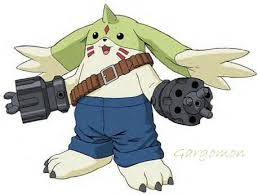 Digimons de Yuuki Images?q=tbn:ANd9GcS8OpyaA02J4DsPXPtTSmUAMV8qYeMJoqAxtvYk896WFWjByZ9cDA