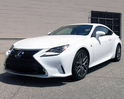 lexus is350 wheels 2014 2015 lexus is250 v6 u0026 is350 aem intake puts more horsepower