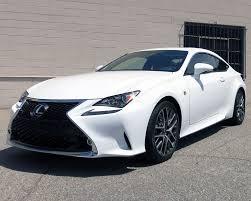 lexus is350 wheels 2014 2015 lexus is250 v6 u0026 is350 aem intake puts more horsepower