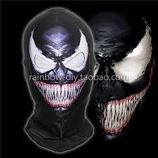 halloween mask costumes online buy wholesale halloween mask costumes from china halloween